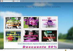 Dinamica de Grupos. Tamano Del Grupo http://animacion.synthasite.com/animador-especialista-en-dinamica-de-grupos.php