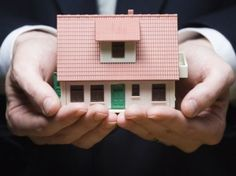 Recent real estate statistics in India prove beyond doubt that property valuations have taken a turn for the better. The real estate sector definitely is on the rise, with the growth thrust being provided by important factors such as demographics, interest rates, location and the state of the economy, which affect the prices of property in the country. - http://www.gharbuyer.com/index.php