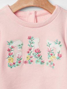 Baby Gap, Graphic Design, Create, Kids, Fashion, Young Children, Moda, Boys, Fashion Styles