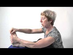 Vitalizační masáž (rychlá) - YouTube Sport, Youtube, Deporte, Sports, Youtubers, Youtube Movies