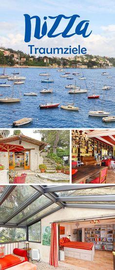 Das Anwesen wurde von Künstlern und Individualisten erbaut und wird von uns für unsere Gäste immer wieder neu erschaffen.Tauchen Sie in unsere Welt ein und lassen Sie sie zu Ihrer werden - egal zu welcher Jahreszeit Sie kommen, es ist immer die Richtige. #Frankreich #CotedAzur #Urlaub #Sommerurlaub #Meer #Reisetipps #Inspiration #Travel #Nizza