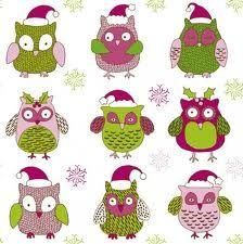 owl cartoon - Google Search