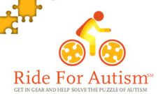 Ride for Autism at Brookdale - Red Bank-Shrewsbury, NJ Patch