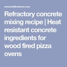Outdoor Cooking Area, Pizza Oven Outdoor, Wood Fired Oven, Wood Fired Pizza, Woodfired Pizza Oven, Handyman Projects, Diy Projects, Fire Pizza, Pizza Pizza