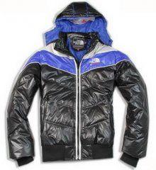 nouveaux styles eb70d a94c7 7 Best Doudoune North Face Homme images in 2013 | Jacket men ...