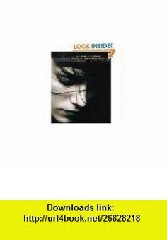 Abnormal Psychology (9780495504863) David H Barlow , ISBN-10: 0495504866  , ISBN-13: 978-0495504863 ,  , tutorials , pdf , ebook , torrent , downloads , rapidshare , filesonic , hotfile , megaupload , fileserve