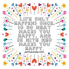 How To Find Happiness – Literally Right Under Your Toes I Choose Happy, Make Me Happy, Are You Happy, Finding Happiness, Joy And Happiness, Happiness Quotes, Meaningful Quotes, Inspirational Quotes, Inspiring Sayings