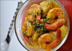 recette-crevettes-lait-de-coco-mangue-copie-2.jpg
