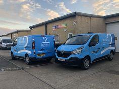 Fleet van wraps at Wrap Graphics @wrapgraphicsuk #vanwrap #vanwrapping #london #uk #3m #laundry #laundrapp #wrapgraphicsuk ————————————— www.wrapgraphics.co.uk Van Signage, Laundry Business, Vehicle Signage, Van Wrap, Footprint, Wall Prints, Wraps, Graphics, London