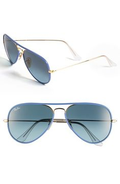 995 best ray bans images on Pinterest   Ray ban sunglasses outlet ... d9dbc89b7bb6