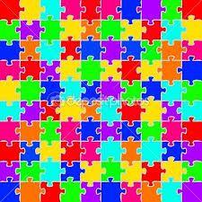 Afbeeldingsresultaat voor kleuren achtergrond