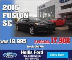 http://www.hollisford.com/pre-owned/ford/fusion/2015-black-se-2571167.html