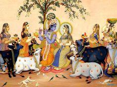 shri-krishna-high-quality-pics-drawings-altra-full-hd-1080p.jpg (1152×864)