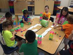 Great ideas for the first week of school (procedures, expectations, exploration)