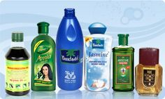 himtaj hair oil - بحث Google‏