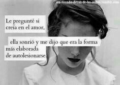 Get in touch with Mundo de frases Suicidas ♥ ( — 189 answers, 38067 likes. Ask anything you want to learn about Mundo de frases Suicidas ♥ by getting answers on ASKfm. I Hate Love, Stupid Love, Sad Love, Sad Quotes, Daily Quotes, Life Quotes, Deep Texts, Illustrated Words, Tumblr Love