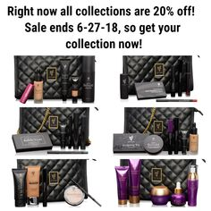 Younique Collections sale!
