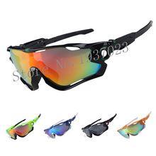 ea42d68cc6 2016 Brand New Fashion Cycling Sunglasses Men Women Bicycle Eyewear  Mountain Bike MTB Goggles Sun Glasses Gafas Ciclismo