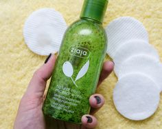 Ziaja | Natural Olive Micellar Water