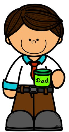 *✿**✿*PADRE*✿**✿* Cupcake Coloring Pages, Stick Figure Family, Dibujos Cute, Happy Art, Stick Figures, Early Childhood Education, Classroom Themes, Cartoon Kids, Textbook