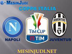 Prediksi Napoli Vs Juventus 6 April 2017 - Piala Italia - Coppa Italia - Napoli - Juventus - Agen Judi Online - Prediksi Bola Akurat - www.mesinjudi.net