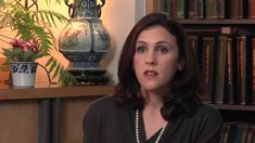 This six-minute video features Dr. Catherine Bradshaw, a national expert in bullying prevention. She discusses approaches to avoid in bullying prevention and response