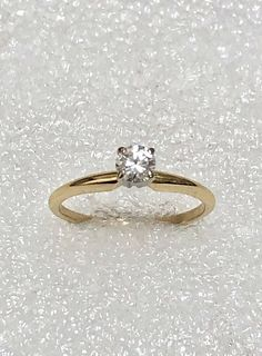 MENS OR WOMENS 2CT LCS DIAMOND ENGAGEMENT WEDDING BAND RING SZ 7 GIFT