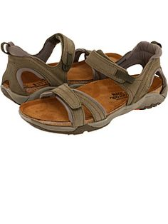 Naot Footwear at Zappos. Free shipping, free returns, more happiness!