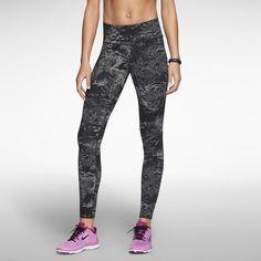Nike Legendary Tight Women's Pants #running #tights