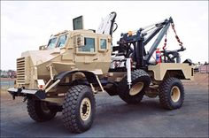 Panzer Technologies manufactures a wide range armoured vehicles and vehicle conversion kits for the military, law enforcement, government and security industries. Once Were Warriors, South African Air Force, Army Day, Defence Force, Old Tractors, Rolling Stock, 4x4, Boat Design, Military Weapons
