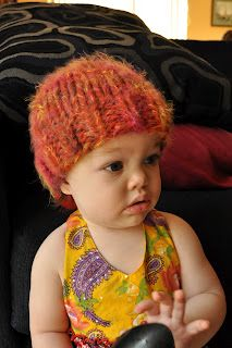 Fast and Fluffy Toddler/Preschooler Hat FREE  http://www.ravelry.com/patterns/library/fast-and-fluffy-toddler-pre-schooler-hat