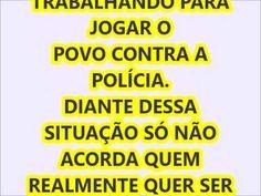 7 MIL HOMEM F.N TV Ban Brasil AÇÃO Noticia: GUARDA NACIONAL  PLANO MALIG...
