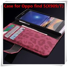 Find more phone bags cases information about bbk vivo xshot case cheap case cell buy quality case window directly from china case olympus suppliers oppo find 5 case ultra thin flip leather case for oppo find 5 x909 stopboris