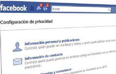 Puedes ocultar algunas cosas de la vista de los demás en Facebook Messenger, todo depende de cómo configures las opciones de privacidad.