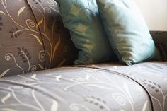 Trendy How To Remove Stains From Couch Baking Soda 30 Ideas