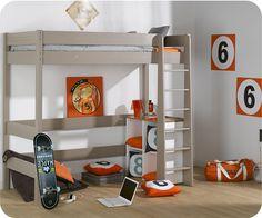 Etagenbett Clay : Die besten bilder von etagenbetten und hochbetten clay cm