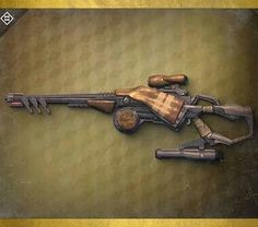 Destiny Fallen, Borderlands 3, Cool Gear, Sketch Inspiration, Ghost In The Shell, Futuristic, Weapons, Shells, Sci Fi
