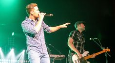 Country Music Lyrics - Quotes - Songs Scotty mccreery - Scotty McCreery Dazzles North Carolina With A Medley Of Classic Country Hits - Youtube Music Videos http://countryrebel.com/blogs/videos/131927555-scotty-mccreery-dazzles-north-carolina-with-a-medley-of-classic-country-hits