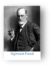 """Reenactment.  """" It was Sigmund Freud who drew attention to what he called """"the repetition compulsion, """" the all-too-human tendency to repeat the past. He connected it to traumatic experience and pointed out that through their actions people unconsciously repeat the past"""""""