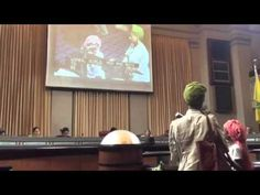 Liked on YouTube: Child Says It Hurts To See Colored People Homeless In Oakland  If you care about ending poverty and reducing homelessness go to http://www.fuzeus.com