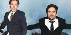 Programme TV - Nashville : Les hommes de la série, vidéo promo - http://teleprogrammetv.com/nashville-les-hommes-de-la-serie-video-promo/