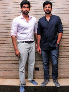 Prabhas Photos, Tollywood Actor Prabhas Images, his full name is Prabhas Raju Uppalapati he was born on October year Tollywood hero Prabhas is also known as Young Rebel Star
