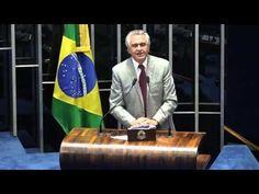 IMPEACHMENT - A VOTAÇÃO VAI DE 11 A 15 DE ABRIL - CANCELE SUA AGENDA E A...