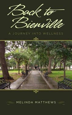 """""""You will NOT want to put it down.""""  """"Beautiful Story!"""" """"Draws you in."""" #asmsg #ian1 #cr4u  http://myBook.to/BackToBienville"""
