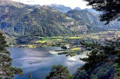 Tipps für Oberösterreich I 1000things - wir inspirieren Hallstatt, Water, Outdoor, Linz, Road Trip Destinations, Travel Advice, Viajes, Gripe Water, Outdoors
