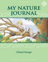 My Nature Journal - possible supplement