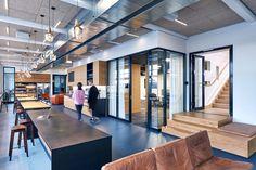 Mozilla Offices - Berlin - 6