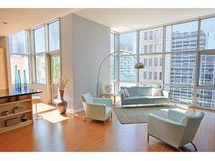 9 best south side on lamar images penthouses attic dallas rh pinterest com