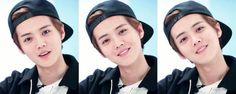 今天星期五..Dance Weibo更新と芭莎大咖秀☆ルハン 150821 の画像|ルハンとEXOを愛でる☆