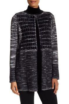 Image of T Tahari Sima Sweater